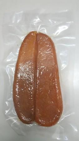 烤好即食烏魚子