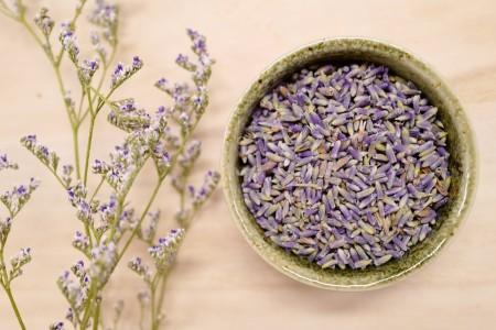 薰衣草(Lavender)
