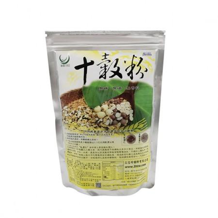 十穀米粉300g