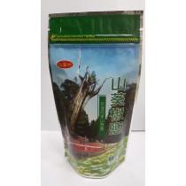 山葵山胡椒鹽150g(鋁箔袋)