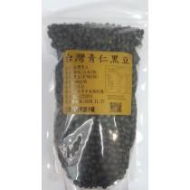 黑豆-台灣黑豆600公克