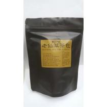 老仙草茶包(4g*12包)