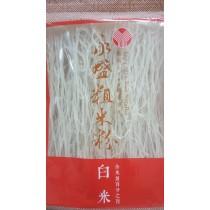 新竹粗米粉