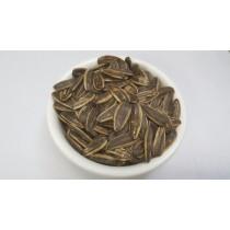 焦糖葵瓜子-600g