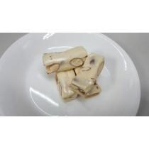山葵胡椒牛軋糖300g