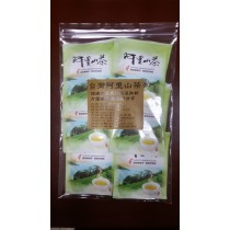 台灣阿里山茶茶包-2g*12包