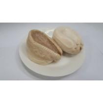 鮑魚罐頭(2粒)1瓶(京華世界集團-智利達美樂可思)