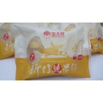 新竹純米粉(沖泡式.麻油薑泥)5包