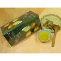 日式老牛蒡沖泡茶包