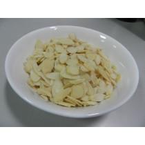 美國杏仁片