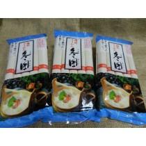 日本播州素麵