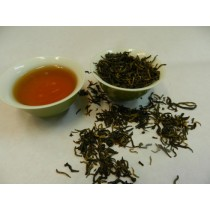 紅茶-滇紅-150g