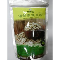優質雪蓮豆粉