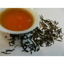 紅茶-金芽-100g*6包