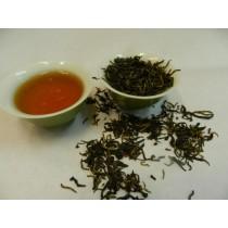 紅茶-滇紅-150g*4包