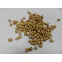 優質雪蓮豆