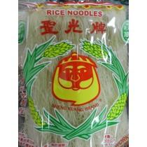 新竹純米粉(在來米)