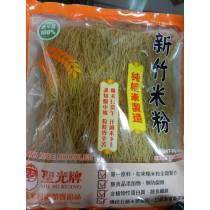 新竹純米粉(糙米)