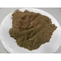黑胡椒細粉