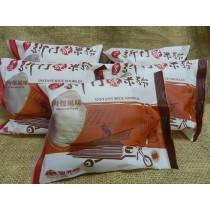 新竹純米粉(沖泡式.肉燥風味)5包