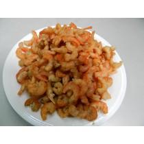 台灣深水蝦(AL)