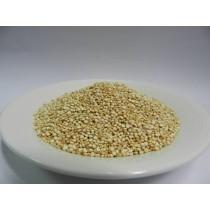 優質白藜麥