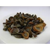 海茸頭(素螺肉)