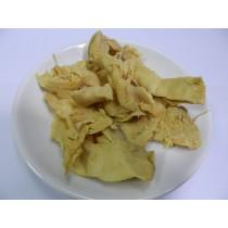 新竹寶山天然手工筍片