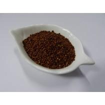 印地安紅藜麥