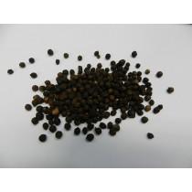 優質黑胡椒粒(補充包)