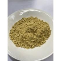 台灣老薑乾粉80g