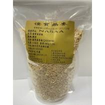 麥-優質燕麥600公克-澳洲