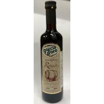 義大利得康紅酒醋