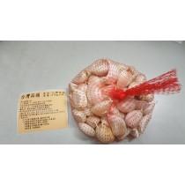 台灣蒜頭370公克