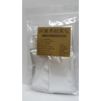 諾麗果粉單包(5g*10包)