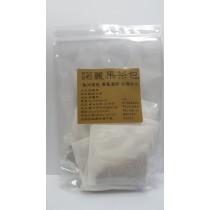 諾麗果茶包(4g*12包)