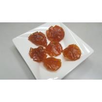 新埔桔餅180g