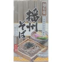 播州蕎麥麵