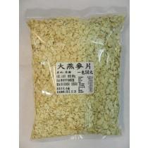 燕麥片(大)