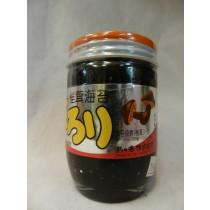 日本香菇海苔