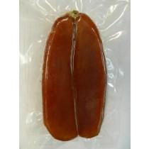 台灣野生烏魚子