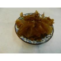 日式高纖蒟蒻薄片(無防腐劑)