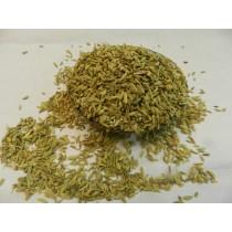 印度小茴香