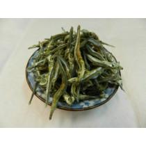 丁香魚乾(3-4)(無染色)