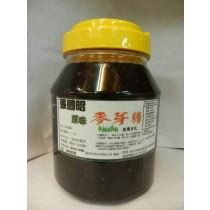 純正麥芽(甜)-1800g
