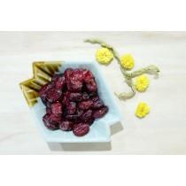 小紅莓(蔓越莓)果粒-600g